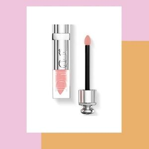 NEW DIOR ADDICT MILKY TINT LIP GLOSS